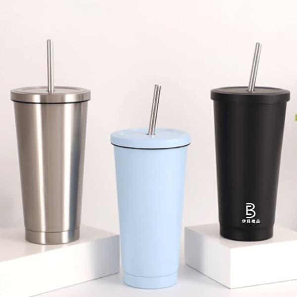 客製化不鏽鋼保溫杯