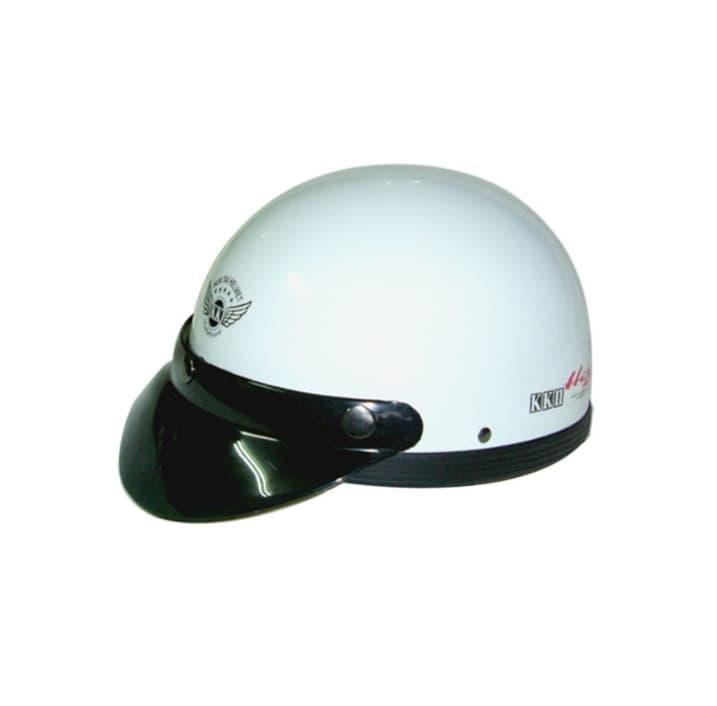 客製化安全帽